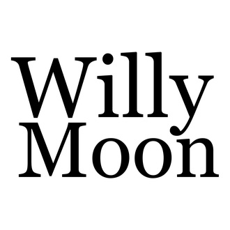 willymoon1.jpg