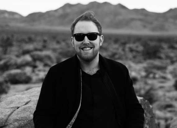 Gavin James, Singer-Songwriter