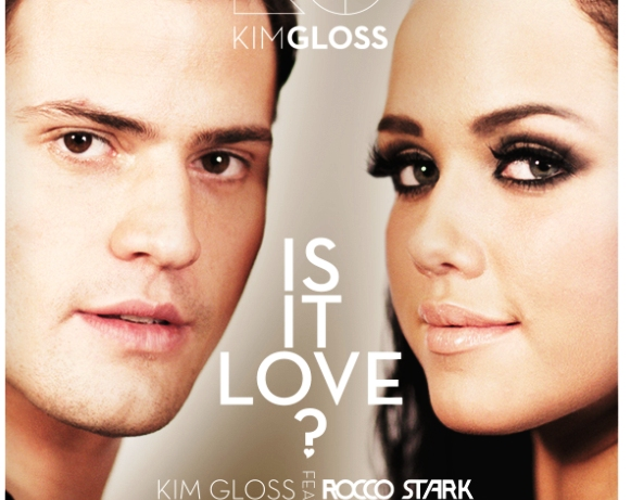 LoveEND-Kim-Gloss.jpg