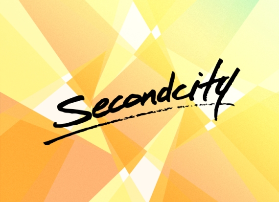 Secondcity